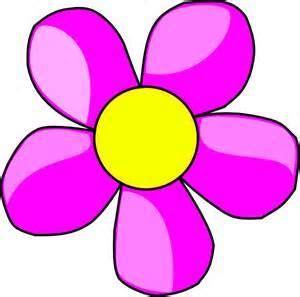 besten clip art flowers bilder auf pinterest