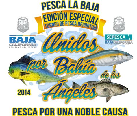 Fishing Boat Registration Bdo by Come Help Support The People Of La Bay Saltwater