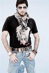 Pakistani Actor Aijaz Aslam 22 Graceful Pictures   YusraBlog.com