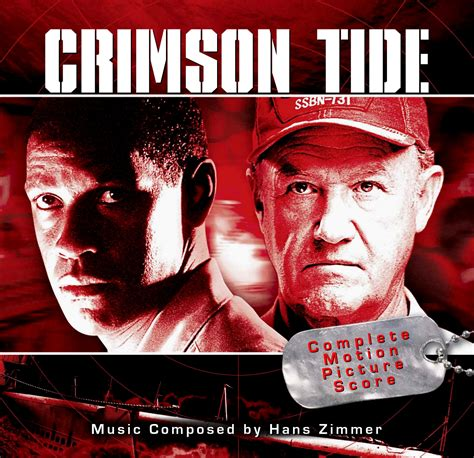 crimson tide theme song  theme songs tv soundtracks