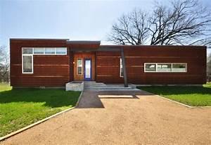 MA Modular Prefab Homes