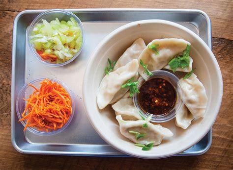 authentic cuisine dining spotlight crafting authentic cuisine