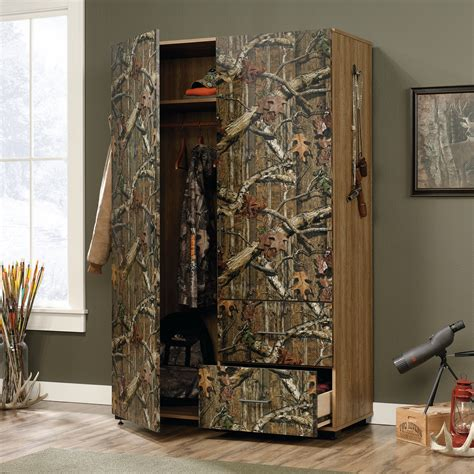 sauder dakota pass gun cabinet sauder storage cabinets upc barcode upcitemdb com