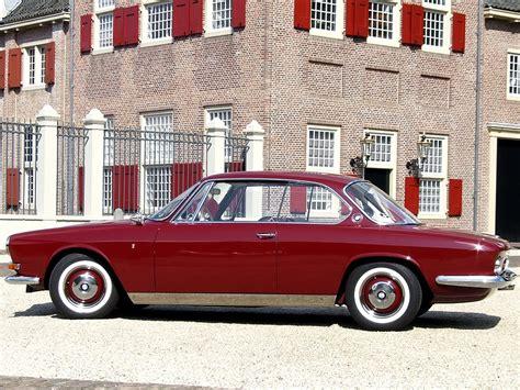 BMW 3200 Coupe CS specs - 1962, 1963, 1964, 1965 ...