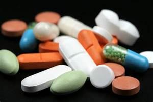 Лекарство для уменьшения воспаления простаты