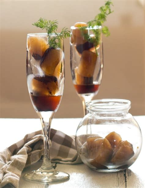 Here are 21 iced coffee recipes for hot summer weather. Best Homemade Iced Coffee Recipe - Pepper Bowl