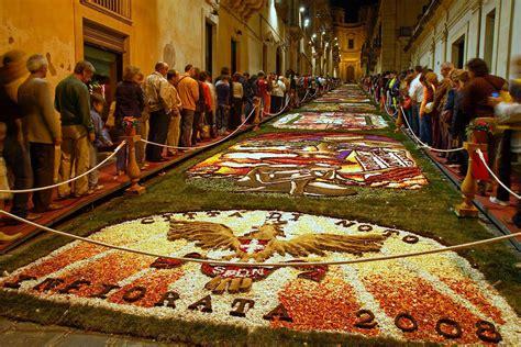 transfert de si鑒e social primavera in sicilia