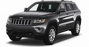 Prix Jeep : prix jeep grand cherokee limited 3 6 l v6 a partir de 247 000 dt ~ Gottalentnigeria.com Avis de Voitures