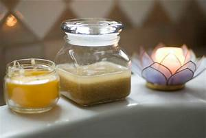 Фореталь крем отзывы от морщин способ