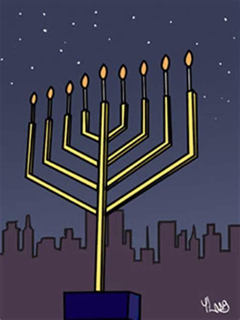 Light The Menorah by How To Light The Menorah How To Chanukah Hanukkah