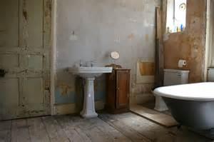 bathroom designs klaus and heidi - Corner Tub Bathroom Designs