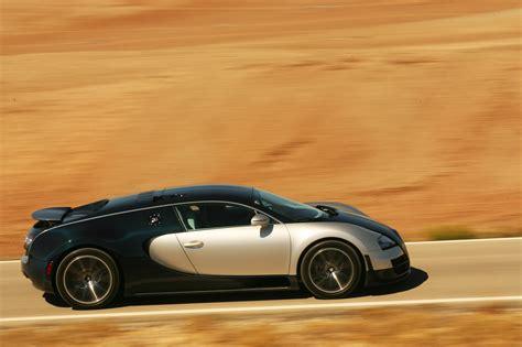 See 1 pics for 2011 bugatti veyron. 2011 Bugatti Veyron 16.4 Super Sport Gallery 384647 | Top Speed