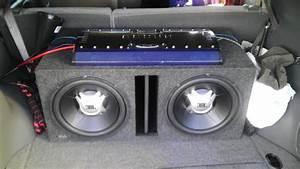 2001 Ford Taurus   Car Audio Questions