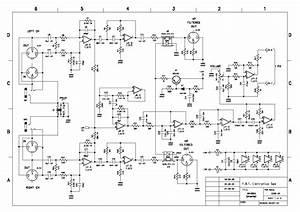 Fbt Max9sa Sch Service Manual Download  Schematics  Eeprom  Repair Info For Electronics Experts