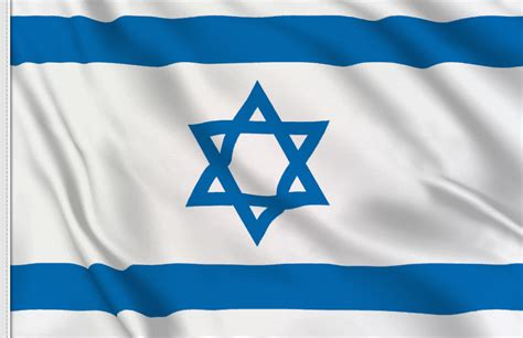 israel flag  buy flagsonlineit