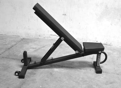 rogue weight bench rogue adjustable weight bench review