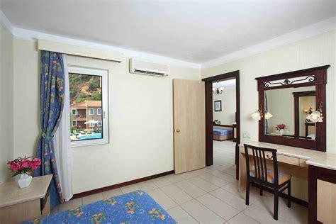 hotel avec chambre familiale marmara yali les chambres tui
