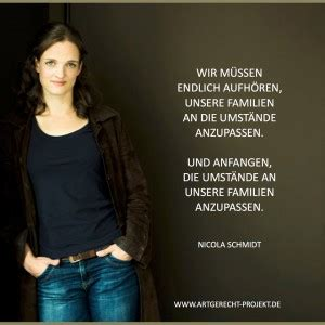 geschwister als team 123 windelfrei 252 ber attachment parenting die artgerecht bewegeung co sleeping