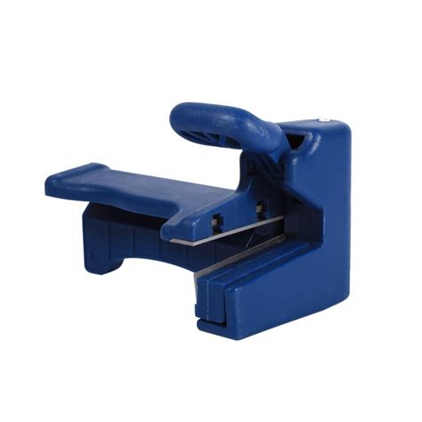 buy woodworking special manual edge banding machine tool planing blade edge