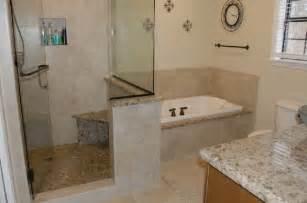 inexpensive bathroom decorating ideas remodeling bathroom ideas on a budget bathroom design