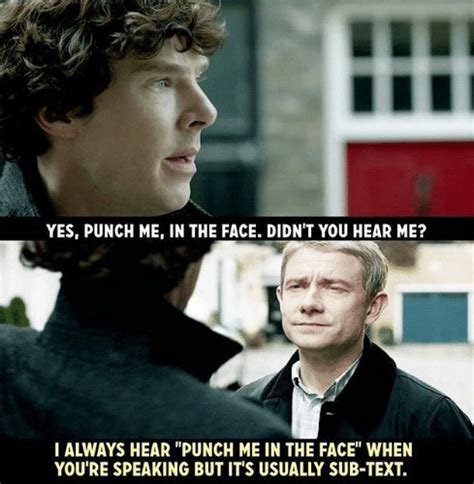 Sherlock Meme - the best sherlock memes memedroid