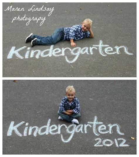Best 25+ Kindergarten Photography Ideas On Pinterest