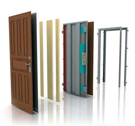 Porte Blindate Produzione by Produzione Vendita E Istallazione Di Porte Blindate