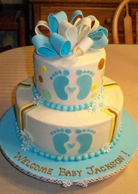 Winn Dixie Baby Shower Cakes - winn dixie baby shower cakes cake recipe