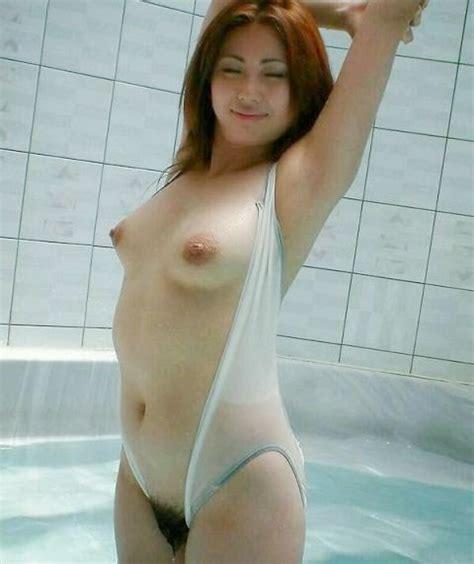 Indonesian Hot Nude Pussy Big Boobs Style 18 Teentong