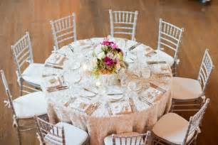 wedding table styling your wedding tables the wedding community