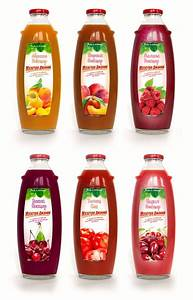 41 best images about Juice Labels on Pinterest | Food ...