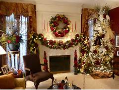 Home Decorating Designs by In Home Decorating Wisteria Flowers And Gifts