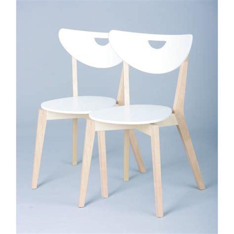 chaises cuisine couleur chaise cuisine couleur gamme areal cuir synthtique au couleur cardiff chaises couleurs metal