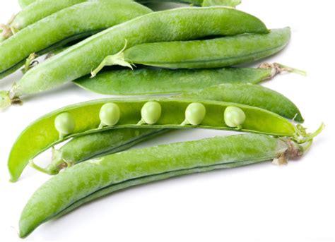 anticoagulanti dieta  cibi da evitare medicinalive