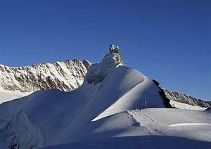Bilder Aufhängen Höhe : hotspot jungfraujoch ~ A.2002-acura-tl-radio.info Haus und Dekorationen