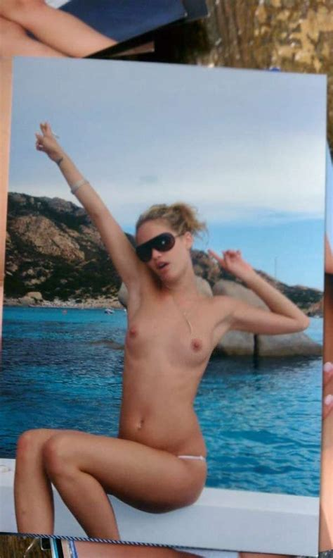 May Andersen Nude Leaked 49 Photos The Fappening