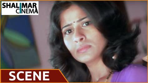 Mental Krishna Movie || Posani Murali Krishna Sentimental