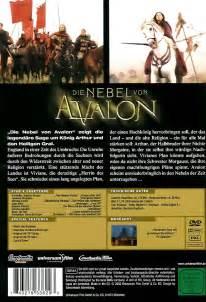 Herunterladen Nebel Von Avalon Film Stream Lemate
