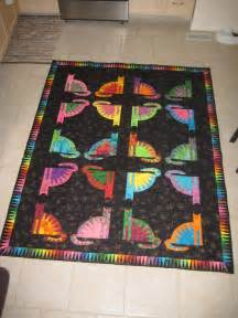 cat quilt 301 moved permanently