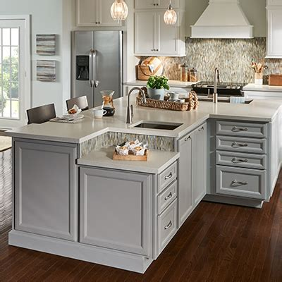 martha stewart kitchen cabinets prices shop kitchen deals kitchen appliance offers at the home 9127
