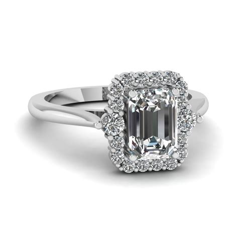 affordable engagement rings new york fascinating diamonds