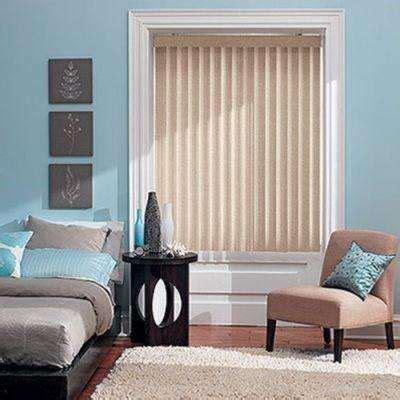 vertical blinds for windows vertical blinds blinds the home depot