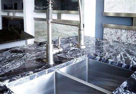 Silver Waves Granite   363   Granit Plus