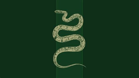 slytherin aesthetic wallpapers