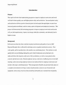 Peace Essay  How To Outline A Compare And Contrast Essay also Essay On Social Change Money Management Essay Esl Movie Review Ghostwriter For Hire  500 Word Essay Examples