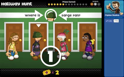 Images Papa Pizza Games Online,  Best Games Resource