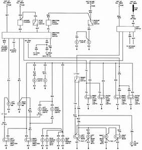1980 Trans Am Ac Wiring Diagram