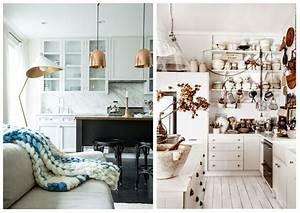 Interior Design Inspiration 4jpg