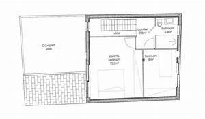 creer un plan de maison une fois le plan upload on peut With creer plan de maison 1 les plans maisonvanilla77