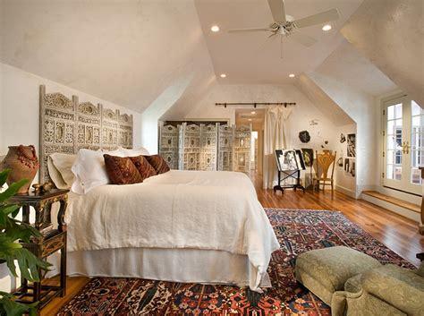chambre style orientale 15 designs inspirants pour une chambre marocaine de rêve